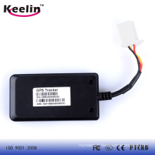 Dispositif de suivi de petite taille Hidding dans votre voiture et installation facile (TK115)