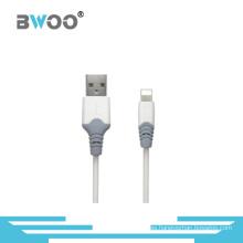 Comercio al por mayor de carga de cable USB y sincronización de datos