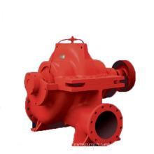 Pompe anti-incendie avec UL (XBD-SLOW)