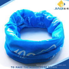 Neck Scarf High Elastic Magic Headband