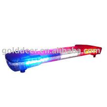 LED Lightbar (TBDGA14126-d)