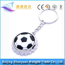 Hot Sale China Metal Key Chain, Cheap Custom Made Keychains
