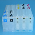 Nachfüllbare Tintenpatrone für Epson T7131-T7138 T713A T713B für Epson SD70670 Tintenstrahldrucker