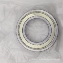 NSK 6212ZZC3 deep groove ball bearing 60*110*22mm