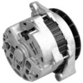 DELCO ALTERNATOR FOR 1105616 DRZ0148 990148