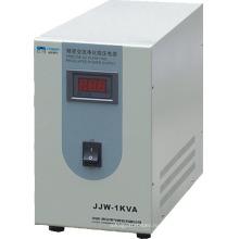 Прецизионный стабилизированный стабилизатор напряжения серии JJW 1k