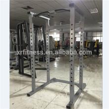 Фитнес-Оборудование Китай/ Спортивное Оборудование Стойки Для Приседаний