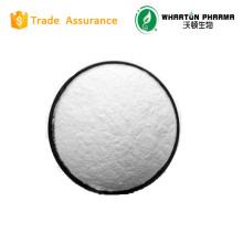 Pancreatin de alta calidad de la fuente de la fábrica con precio razonable CAS: 8049-47-6