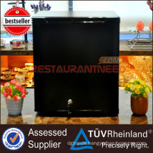 R313 30L Low Energy Consumption Absorption Mini Bar