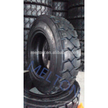 fast delivery 28x9-15 forklift tire +tube+flap cheap price