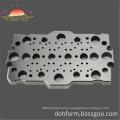 Base de molde não padrão / base de molde de estampagem