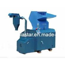 Granulação e Reciclagem Baixo Ruído Crusher