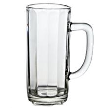 20oz / caneca de cerveja de Stein do vidro de c