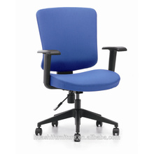 hot sale and new modern conference chair with good quality