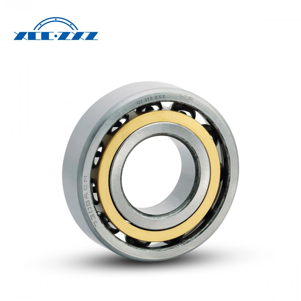 Angular Contact Ball Bearing High Speed 7309acm