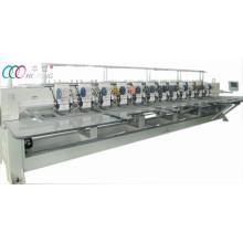 Автоматическая вышивальная машина 12 Sequin