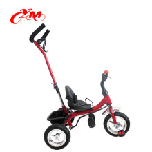 Alibaba online kids small trikes for toddlers/educationl toys cool baby tricycles for toddlers/3 year old tricycles for sale