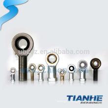Rod end joint bearing SA20ES
