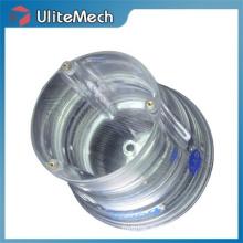ShenZhen Hersteller Custom ABS POM Nylon Prototyp Probe