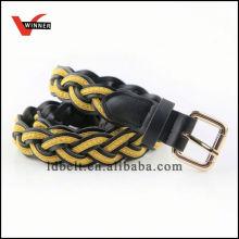 The most popular men\s fashion belt