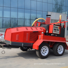 500L asphalt sealing machine road crack repairing machine  FGF-500