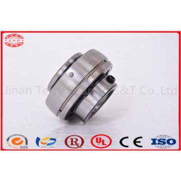 The High Quality Low Noice Wheel Bearings (DAC387236133)