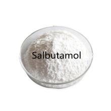 Buy Online Active ingredients pure Salbutamol powder price
