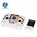 NUEVO 2.4GHz RC inalámbrico Drone Mini Quadcopter Toy