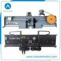 Mitsubishi/Selcom Type Automatic Elevator Door Operator, Lift Door System (OS31-01, OS31-02)