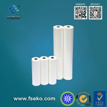 22mic Manufactory BOPP Laminación Térmica Impresión De Película