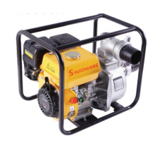 3 Inch Gasoline Water Pump (HC30CX)