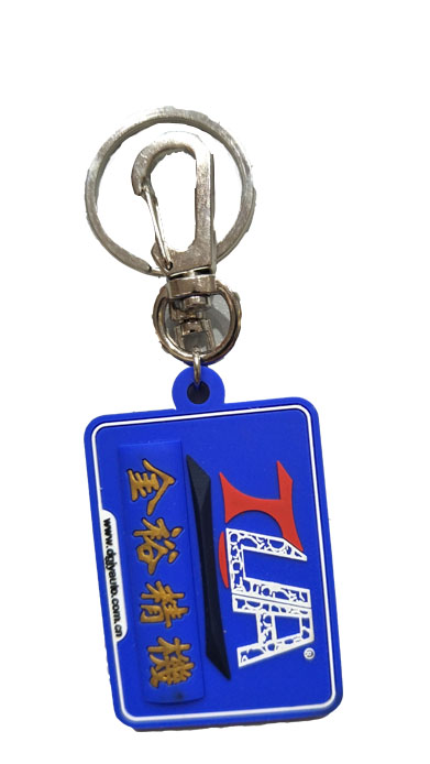Keychains1