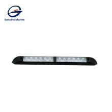 Genuine Marine 12V 24V Impermeable LED Luz al aire libre RV Caravan Marine Barco Luz de toldo