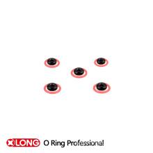 Custom Seal PFA Seal Durable O Rings