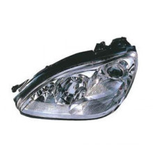 Auto Car Head Lamps for Benz S350 W220 ′02
