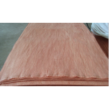 Бинтангерный шпон с вращающимся обрезом толщиной 0,3 мм
