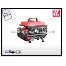 950W Petrol Generator -0.95KW -60HZ