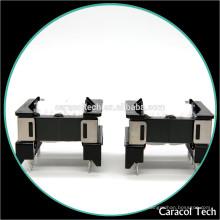 Transformador Custom High Frequency ETD29 220v a 12v