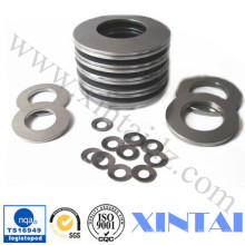 Custom High Quality Stainless Steel Spacer