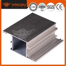 Производство алюминиевых профилей, профилей из алюминиевого профиля