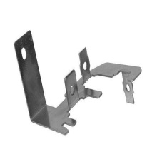 Metal Furniture Spare Parts