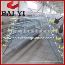 Promotion Cages For Quail Hen