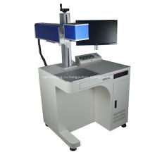 Non-metal Marking Laser Marking Machine for Label Paper