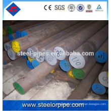 Various standards sae3215 alloy steel bar