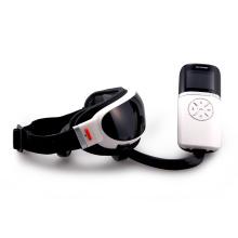Massager do olho infravermelho do produto dos cuidados médicos