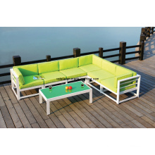 Rattan Wicker Garden Outdoor Furniture