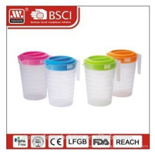 plastic water kettle 3.5L