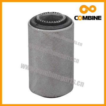 CNH Replacement Silent Block Bushing Parts 2222