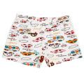 Boy Kids Underwear, Boy Underwear Models, 2-10 Years Old Boy Kids Panties