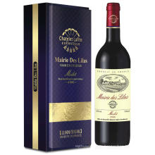 Luxus-kundenspezifischer Druck-Wein-Kasten, der Pappwein-Geschenkbox verpackt
